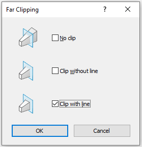 Section_view_far_clipping