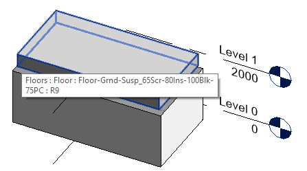Floor_set_level_1