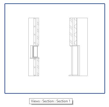 Section_cut_geo_cut