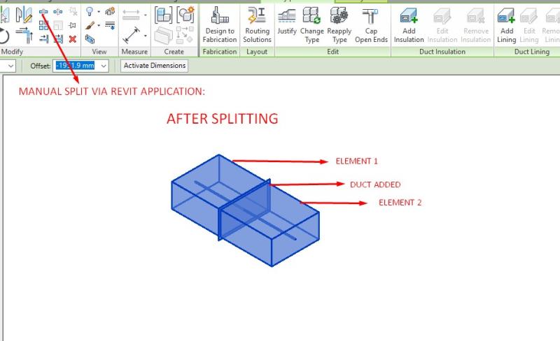 After UI split