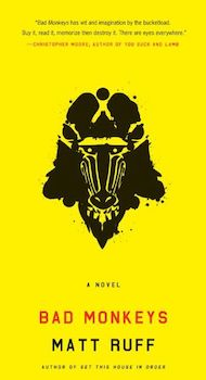 Bad_Monkeys_2007_book_cover