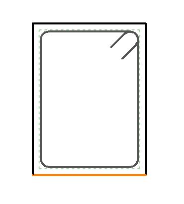 Stirrup_constraint_02_rebar