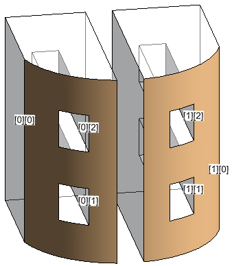 Sort_curve_loops_sm_uv_solution_2_curved