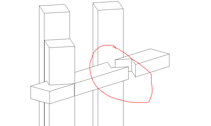 Find_beams_intersecting_column_06