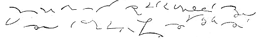 Stenography_eclectic_shorthand_by_cross