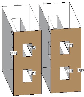 Sort_curve_loops_sm_uv_solution_1_planar