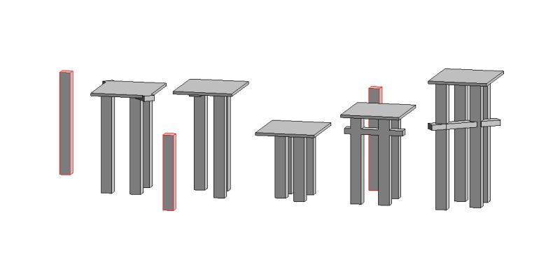Find_beams_intersecting_column_02