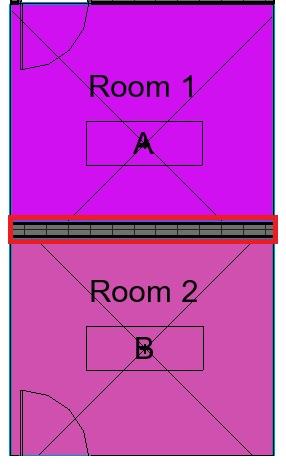 Wall_adjacent_rooms