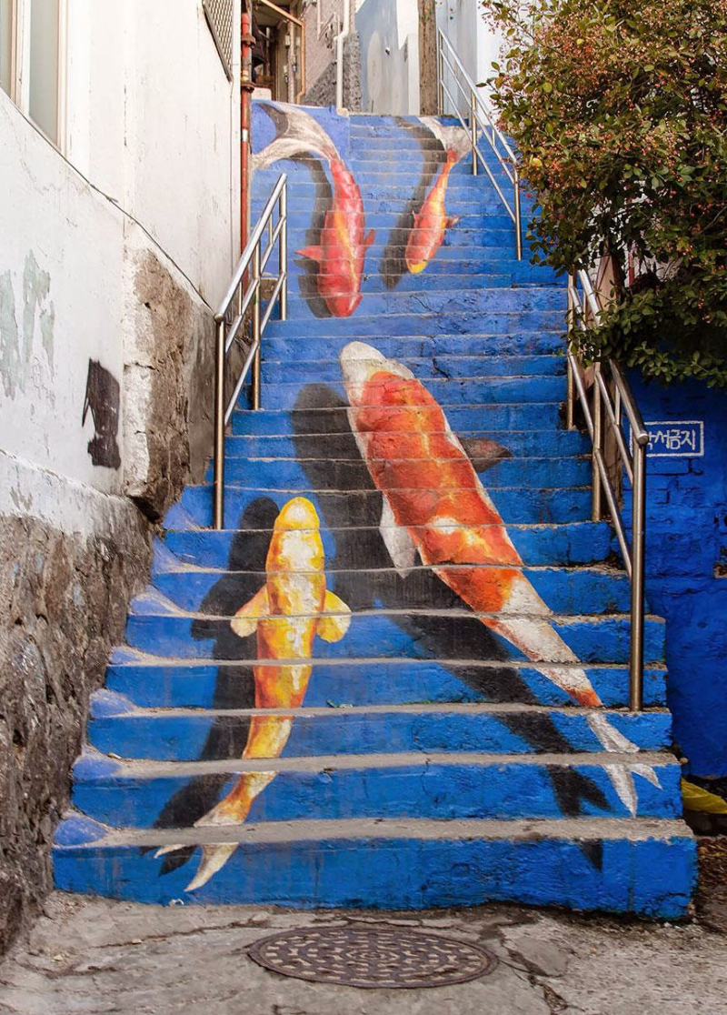 Painted_stair_in_seoul_south_korea