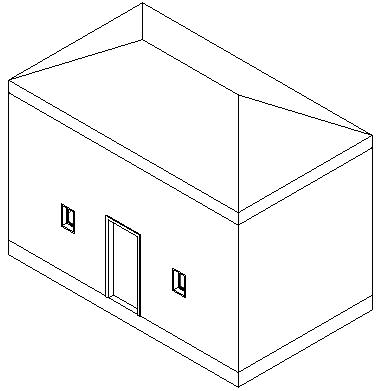 Little_house_3d_view